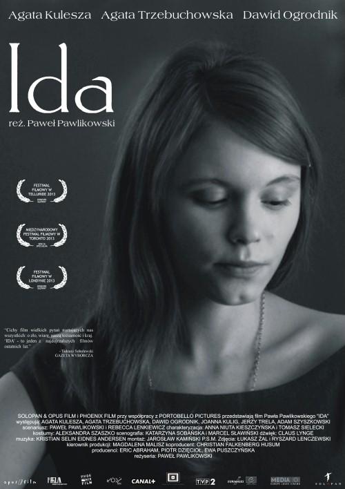Ida, która podzieliła Polaków